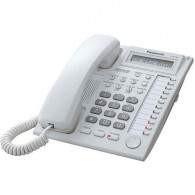 Panasonic KX-TS7730