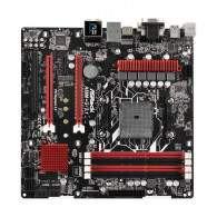 ASRock A88M-G / 3.1