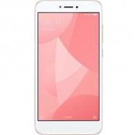Xiaomi Redmi 4X RAM 4GB ROM 64GB