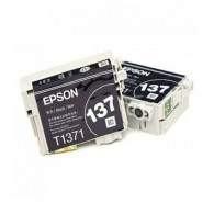 Epson 137