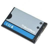 BlackBerryCS-2