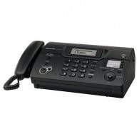 Panasonic KX-FP981CX