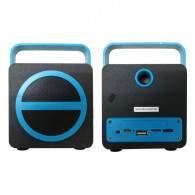 Sonicgear Pandora mini