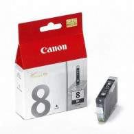Canon PGI-8