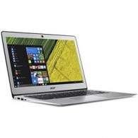 Acer Swift 3 | Core i3-6006U | Windows 10