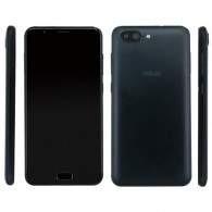 ASUS Zenfone Go 2 RAM 3GB ROM 32GB