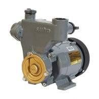 SANYO PWH-236 C
