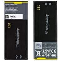 BlackBerry LS1