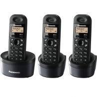 Panasonic KX-TG1313