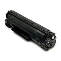 HP 35A-CB436A