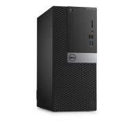 Dell Optiplex 3046MT | Core i3-6100 | DOS