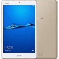 Huawei MediaPad M3 Lite 8.0 32GB