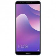 Huawei Y7 Prime RAM 3GB ROM 32GB