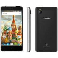 Evercoss Winner Y Selfie Plus U50C RAM 1GB ROM 16GB