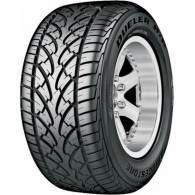Bridgestone Dueler HP 680 245 / 55 R18 102H