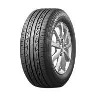 Bridgestone TURANZA AR20 225 / 55 R17