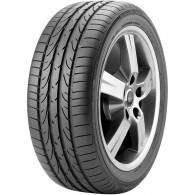 Bridgestone Potenza RE050 225 / 50 R16
