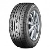 Bridgestone Ecopia MPV-1 185 / 65 R15