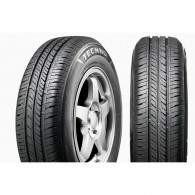 Bridgestone Techno 185 / 70 R14