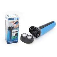 Philips AT600