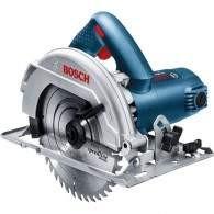 Bosch GKS7000