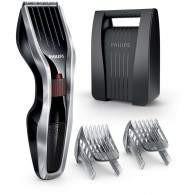 Philips HC 5440