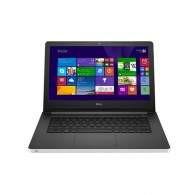 Dell Inspiron 5468 | Core i5-7200 | DOS