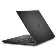 Dell Inspiron 5567 | Core i5-7200 | Windows