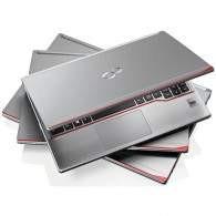 Fujitsu LifeBook E736-01