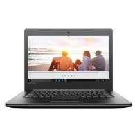 Lenovo IdeaPad 310s-1GID / HID