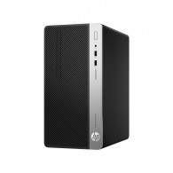 HP Prodesk 400 G4-52PA