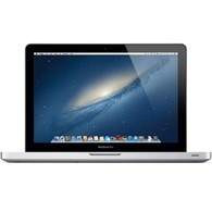 Apple MacBook Pro MD103ZA / A