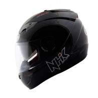 NHK GP1000 Solid