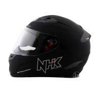 NHK RX9 Solid