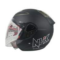 NHK R6 Solid
