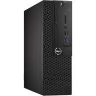 Dell OptiPlex 3050 SFF | Core i5-7500