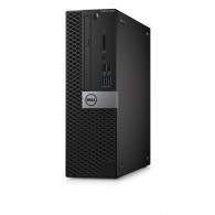 Dell OptiPlex 5050 SFF | Core i7-7700