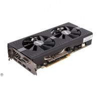 SAPPHIRE Nitro Plus Radeon RX 580 8GB D5 OC