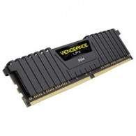 Corsair Vengeance LPX 4GB (1X4GB) DDR4 PC19200