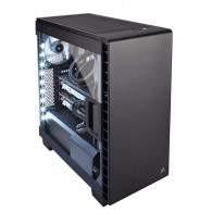 Corsair Carbide 400C
