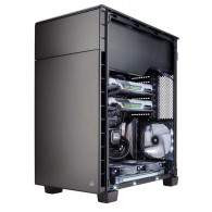 Corsair Carbide 600C