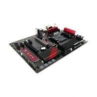 ASRock AB350 Gaming K4