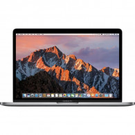 Apple MacBook Pro MPXQ2