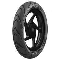 Corsa Platinum R26 120 / 70-17