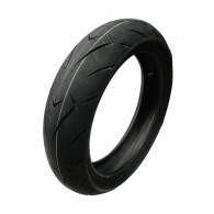 Corsa Platinum R93 160 / 60-17