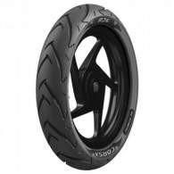 Corsa Platinum R99 100 / 80-17