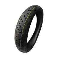 Corsa Platinum R99 90 / 80-17