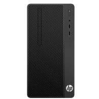 HP ProBook 280 G3 MT-23PA