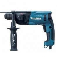 Makita HR-2230