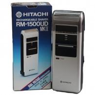 Hitachi RM-1500UD